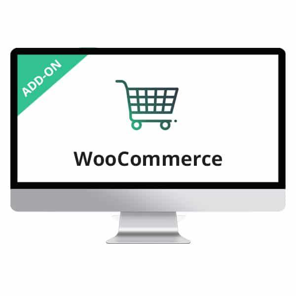 WooCommerce Follow-Ups