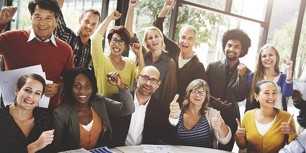 Comment créer sa communauté et fidéliser ses clients ?
